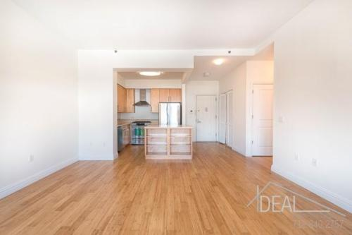 150 Clermont Ave Photo 1
