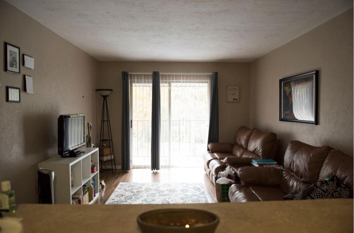 1035 Sw 9th Street Gainesville Fl 32601 Hotpads