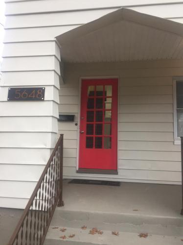 5648 Bramble Avenue #2 Photo 1