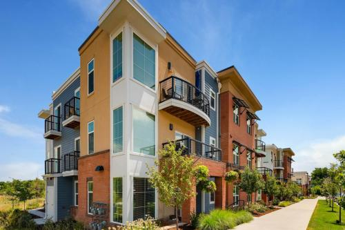 Apartments for Rent in University of Colorado--Boulder, CO ...