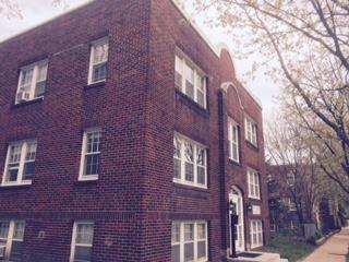 1871 Randolph Avenue #2 Photo 1
