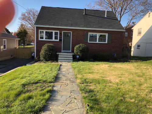 3801 13th Street S Photo 1