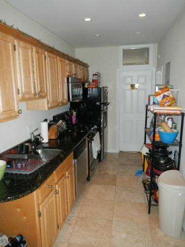 588 Columbus Avenue #2Z Photo 1