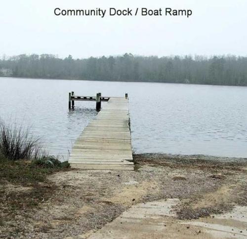 12381 Beech Trail Photo 1