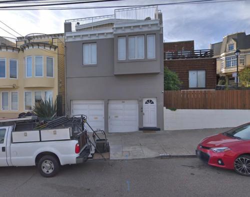 106 Grand View Avenue #1 Photo 1