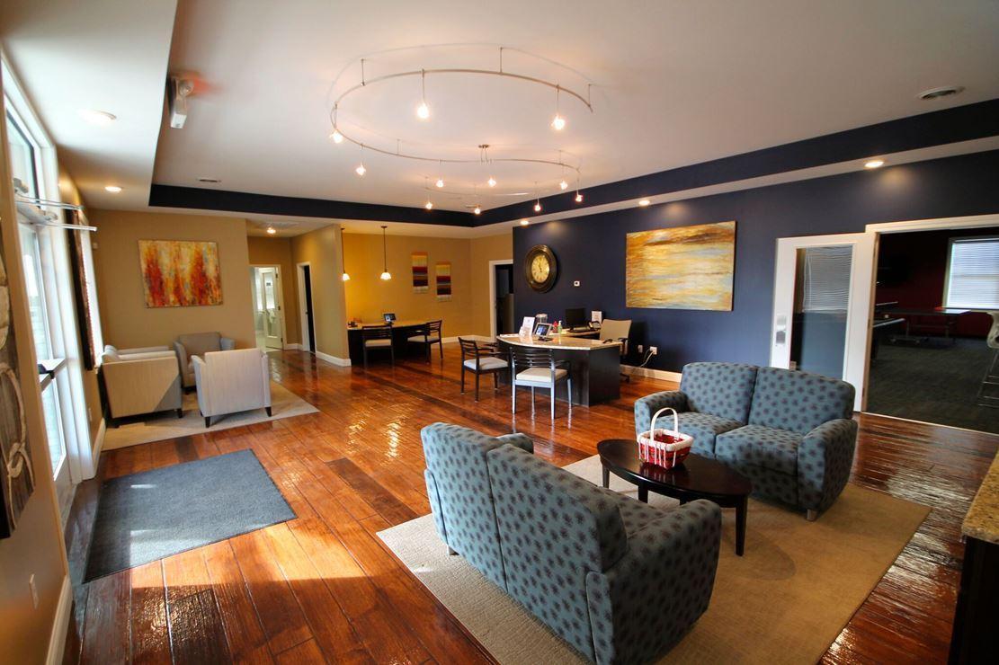 Enclave Apartments   Edwardsville, IL | HotPads