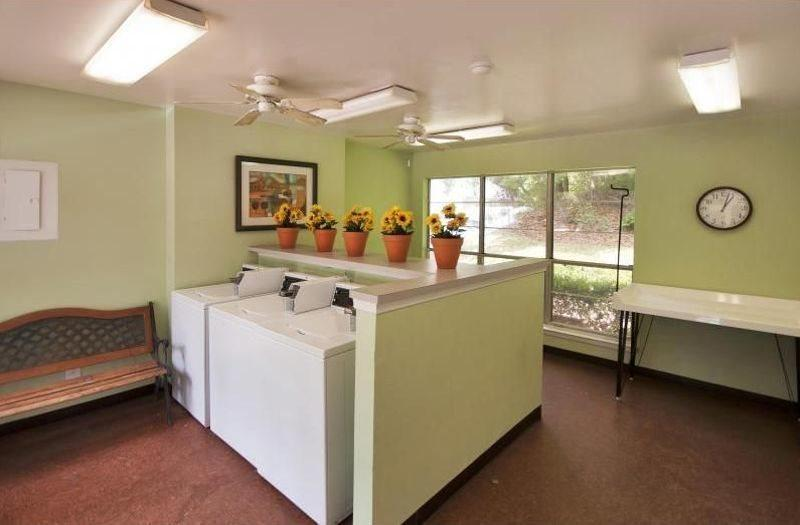 Cypress Point Apartments   Tallahassee, FL | HotPads