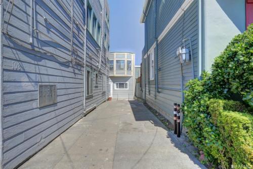 108 Naglee Avenue #A Photo 1