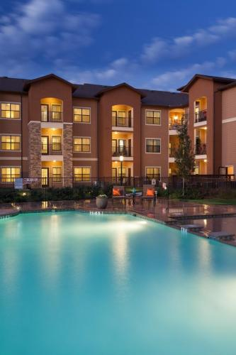 Sedona Place Senior Living Photo 1