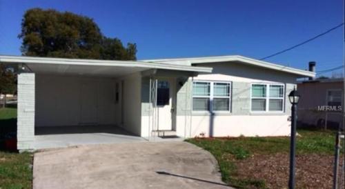 6501 Oleander Drive Photo 1