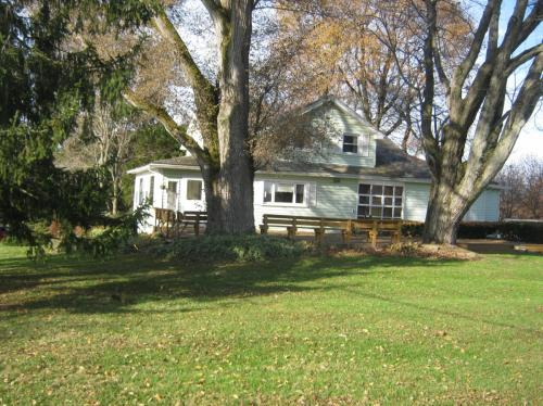 205 Forrester Road Photo 1