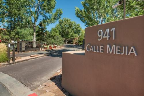 941 Calle Mejia The Reserve #320 Photo 1