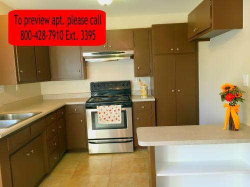 25863 Pacific Street #2 Photo 1