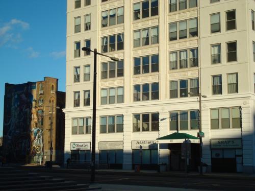 511 N Broad Street Photo 1