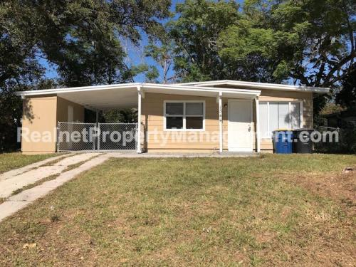 1344 Terrace Road Photo 1