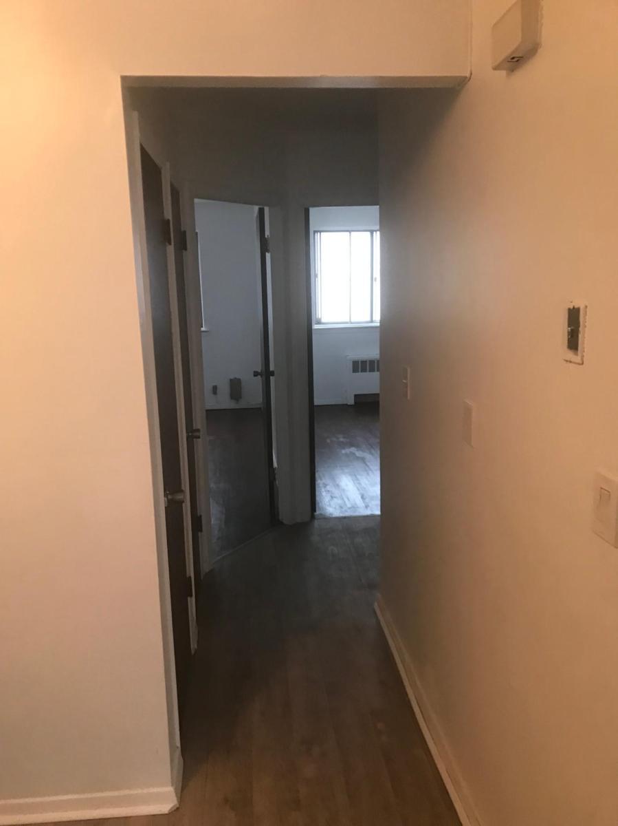 Saint Lawrence Avenue, Bronx, NY 10473 | HotPads