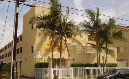 13802 Cerise Avenue #201 Photo 1