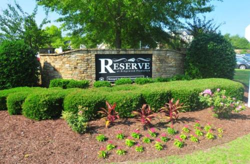 Reserve at Ridgewood Plantation Photo 1