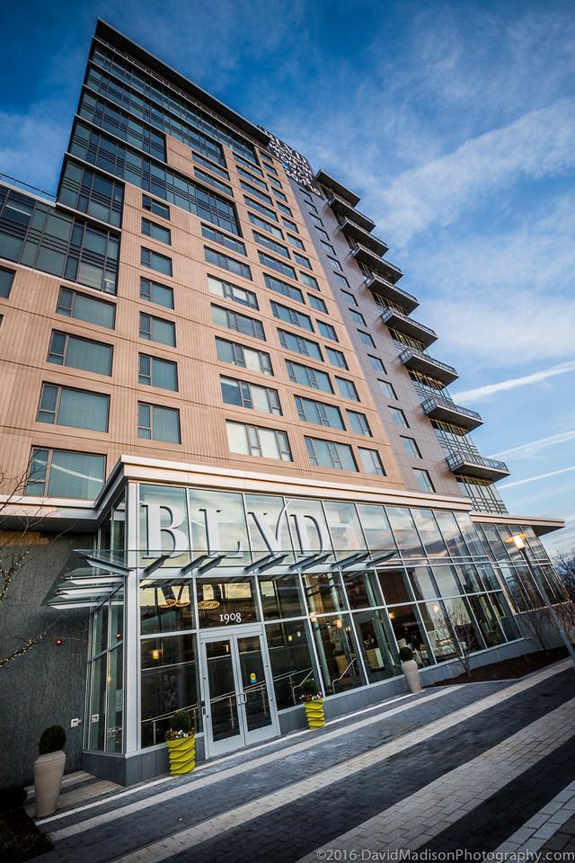 Blvd reston station apartments reston va hotpads for 2 bedroom apartments in reston va
