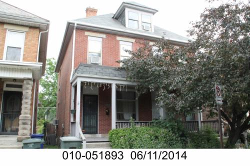 484 E Sycamore Street Photo 1