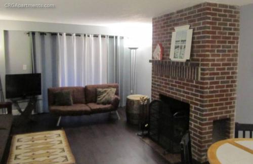 1580 Massachusetts Avenue Photo 1