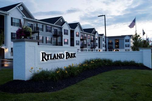 Ryland Park Photo 1