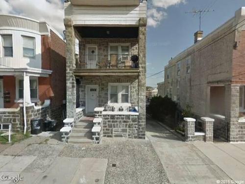 425 N Simpson Street Photo 1
