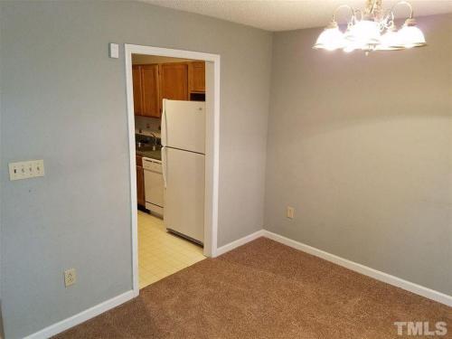 4611 Timbermill Court Photo 1