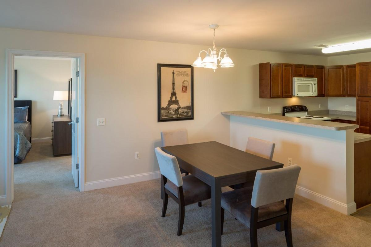The Station At Potomac Yard Apartments   Alexandria, VA | HotPads