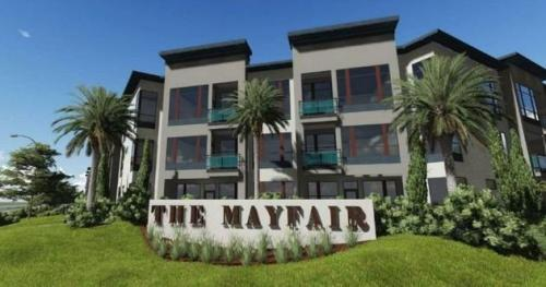 The Mayfair Photo 1