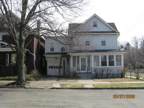 361 W 22nd Street Photo 1