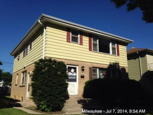 7855 W Beckett Avenue #UPPER Photo 1