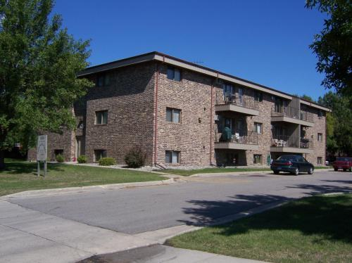 Gateway Apartment Photo 1