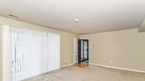 11760 S Ridgeland Avenue Photo 1