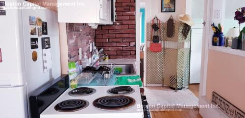 57 Bickford Avenue #2R Photo 1