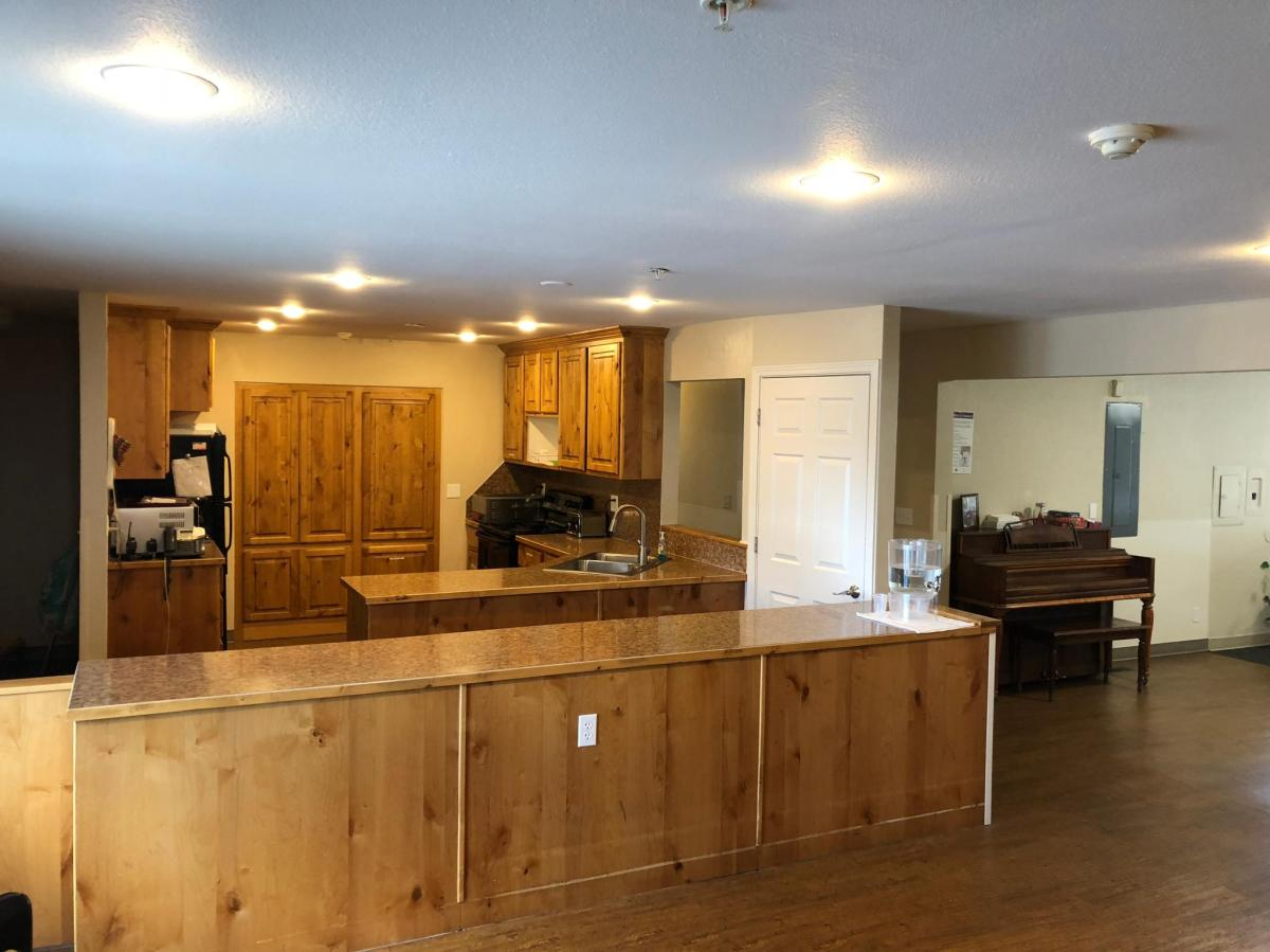Copper Springs Senior Living Apartments - Meridian, ID | HotPads