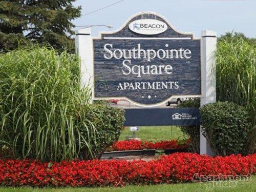 Southpointe Square Photo 1