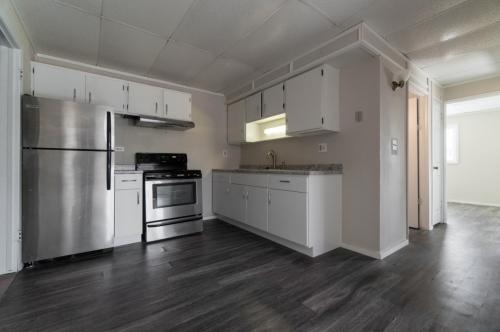 Waterloo, IA Apartments for Rent from $100 to $1 4K+ a month