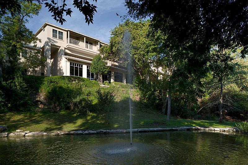 Inn At Los Patios Apartments   San Antonio, TX | HotPads