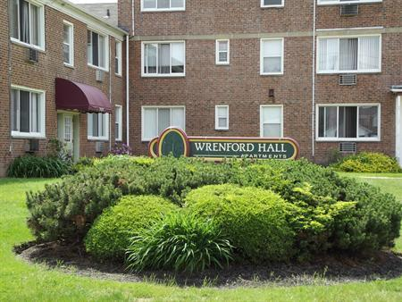 Wrenford Hall Photo 1