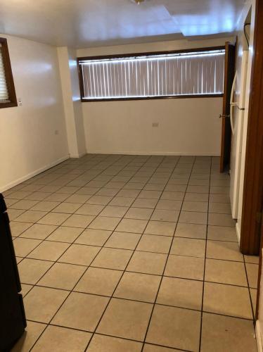 5405 S Lockwood Avenue Photo 1
