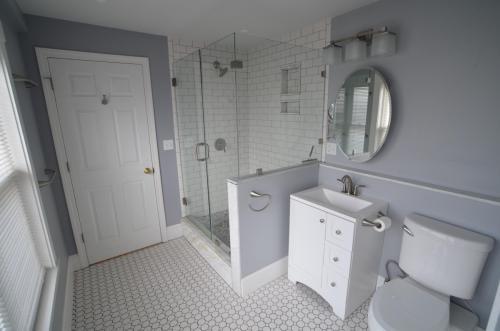 633 Dorchester Avenue Photo 1
