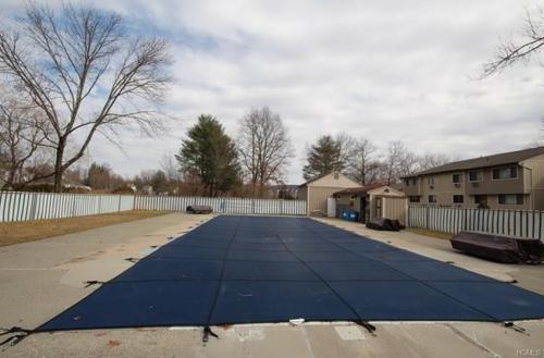 95 Patterson Village Court Photo 1