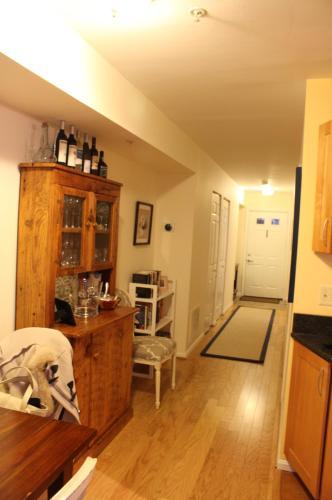 3806 Porter Street NW #101 Photo 1