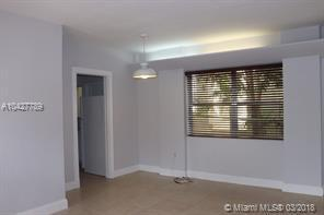 125 Edgewater Drive Photo 1