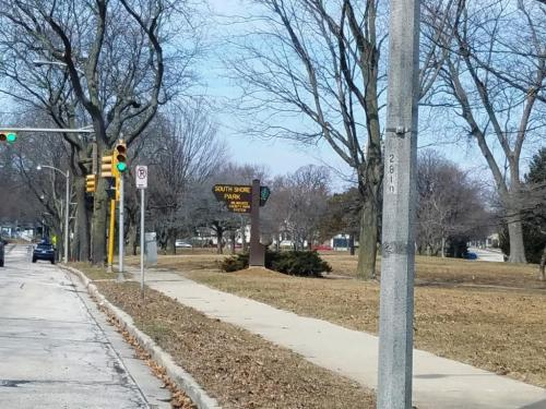 2908 S Wentworth Avenue Photo 1