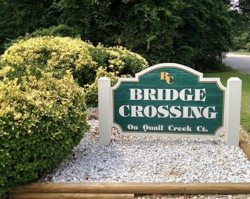 Bridge Crossing Apartments Photo 1