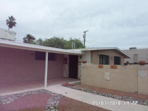 225 E Calle Arizona #B Photo 1