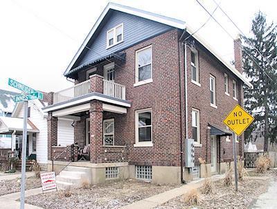 4527 Innes Avenue #2 Photo 1