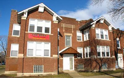 4838 W West End Avenue Photo 1